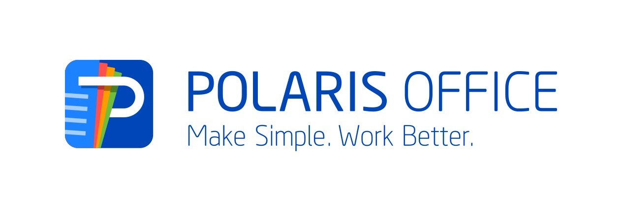 Polaris Office Expands to Desktop and Launches Cloud-Based ...