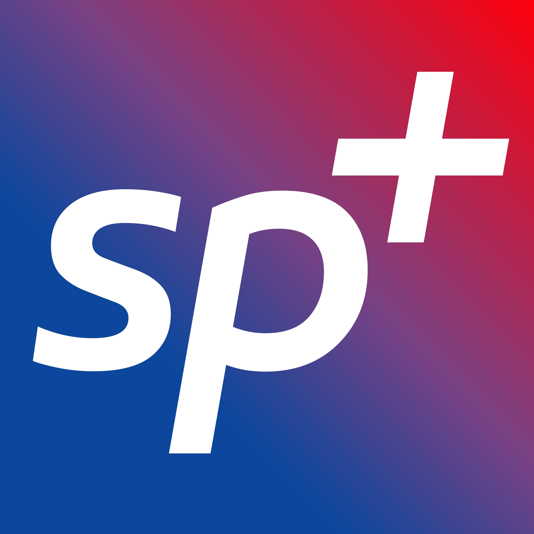 ExxonMobil Launches Speedpass+ Mobile Payment App with Apple Pay ...