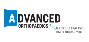 Advanced Orthopaedics Performs Virginia's First Meniscus