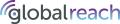 GlobalReach Technology beschafft Finanzmittel von 5 Millionen US-Dollar für rasche internationale Expansion