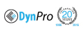 http://www.dynpro.com/