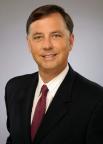 Jeff Tennyson, Interim President, Clayton Holdings LLC. (Photo: Business Wire)