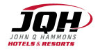 http://www.enhancedonlinenews.com/multimedia/eon/20160309005338/en/3730507/JQH/John-Q.-Hammons-Hotels--Resorts/Director-of-Sales