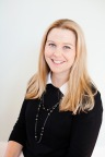 Red Fan Communications, a leading, full-service public relations firm based in Austin, recently announced the hiring of Lindsay Mason as Senior Account Executive. (Photo: Business Wire)