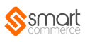 http://smartcommerce.co