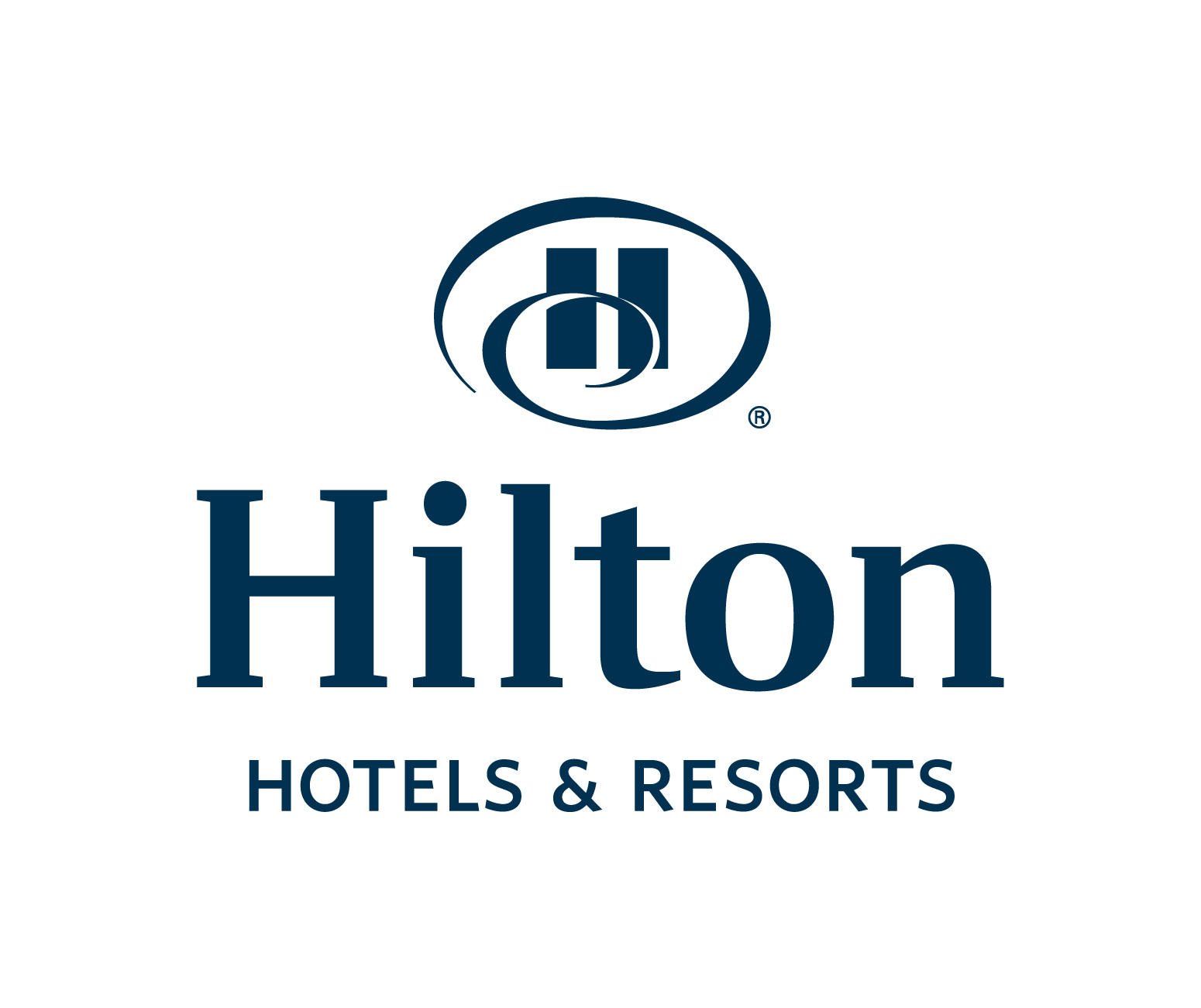 From Bucket List To Booked Hilton Hotels Resorts Ems Guests Make Travel Dreams A Reality Business Wire