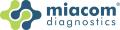 Miacom Diagnostics GmbH: Schnelltests jetzt noch leistungsstärker