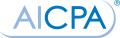 American Institute of CPAs (AICPA)