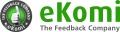 eKomi The Feedback Company übernimmt Reputami
