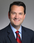 Bradley Fetters, Chief Operating Officer, Prism Healthcare Partners (Photo: Business Wire)