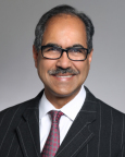 Mukesh Gangwal, President and Chief Executive Officer, Prism Healthcare Partners (Photo: Business Wire)