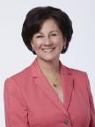Monica C. Lozano (Photo: Business Wire)
