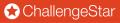 http://www.challengestar.com/