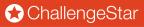 http://www.enhancedonlinenews.com/multimedia/eon/20160309006241/en/3730782/ChallengeStar/Austin/Launch