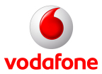 http://www.vodafone.co.uk/business/index.htm