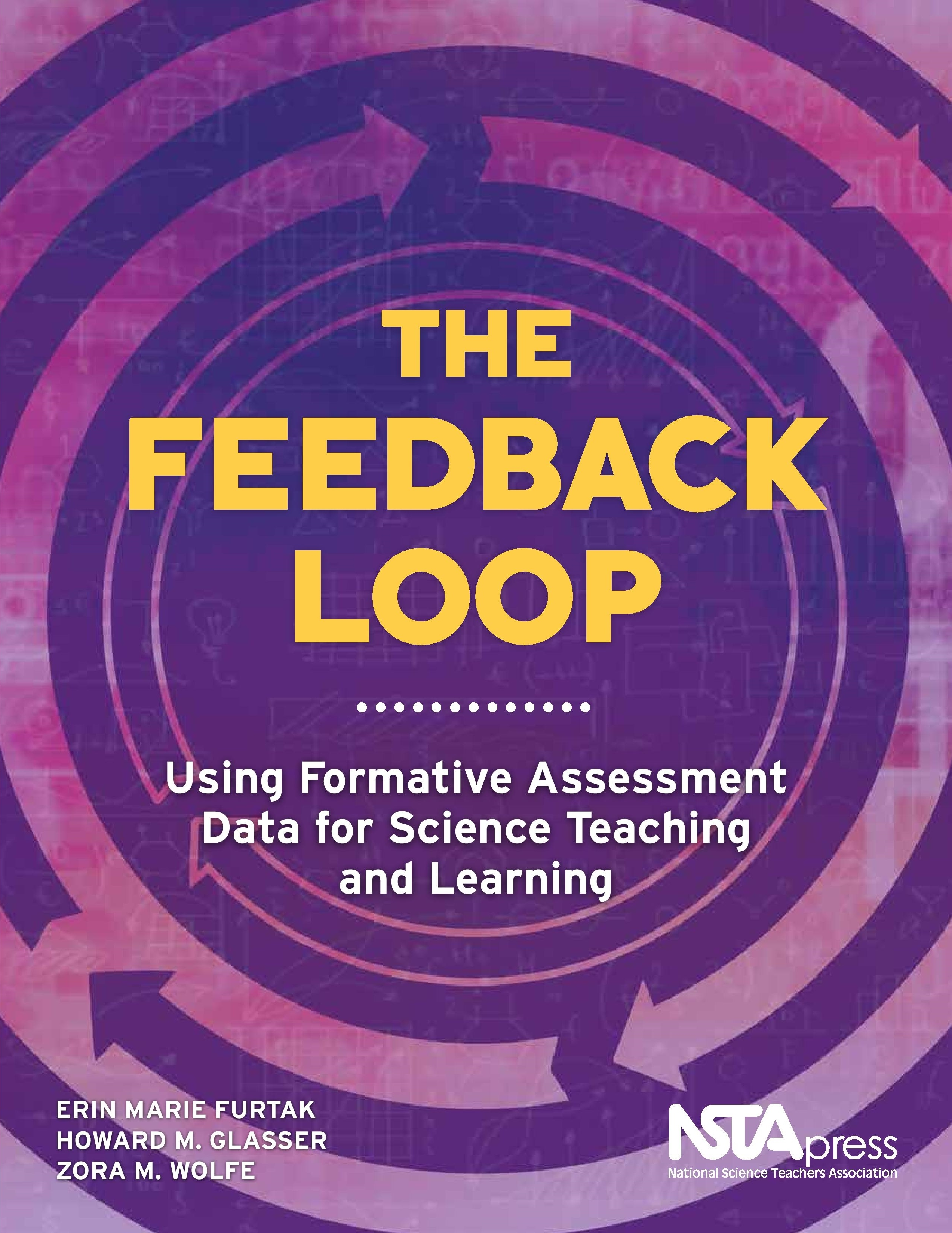 science teachers can harness the power of student feedback full size