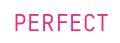 Perfect Corp., weltweit führender Beauty-App-Entwickler erreicht 200 Millionen Downloads in weniger als zwei Jahren