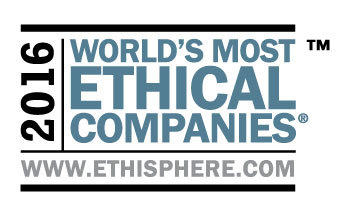 Paychex, Inc. has been recognized for the eighth time as a World's Most Ethical Company.