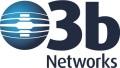 """O3b Networks riceve un Via Satellite Award come """"Operatore satellitare dell'anno"""" al salone SATELLITE 2016"""