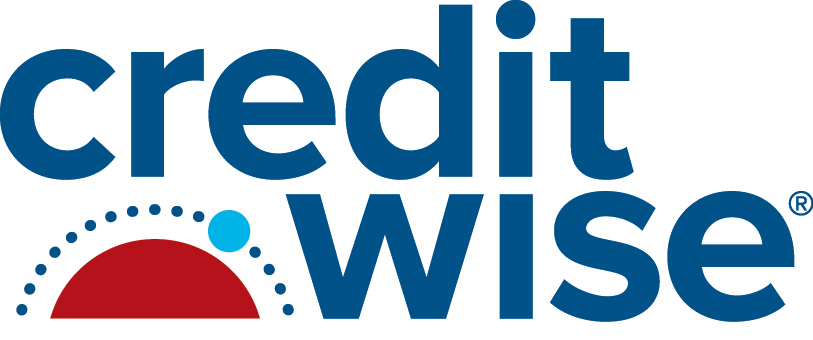 CreditWise from Capital One Now Available to Everyone Business Wire