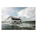 SES Launches Maritime+ Service in Europe (Photo: Business Wire)