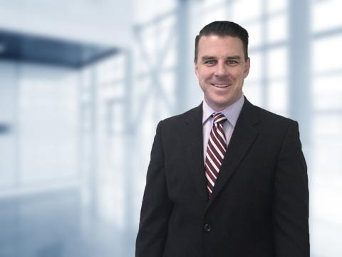 Ari Friedman, California Mesothelioma Attorney (Photo: Business Wire)