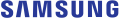 Samsung Electronics Co., Ltd.