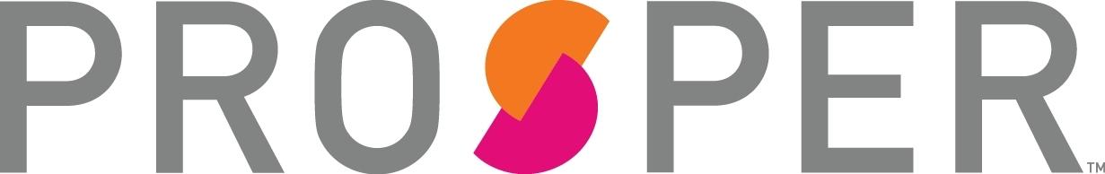 prosper marketplace logo Prosper Marketplace and HomeAdvisor Partner to Bring Home ...