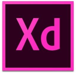 Adobe XD CC 11.0.22  macOS