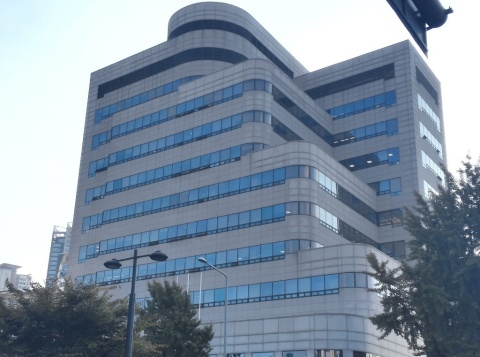 Photo of Mitsui Chemicals Korea, Inc. (Photo: Business Wire)