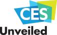Parigi e Praga ospiteranno gli eventi di CES Unveiled all'estero per il 2016
