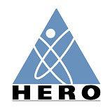 http://hero-health.org/