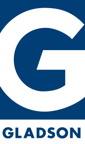 Gladson Product Content Database Highlights Demand for
