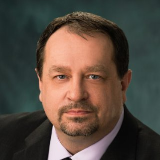 Allianz Life Hires Douglas DeGrote as Chief Information Security Officer (Photo: Business Wire).