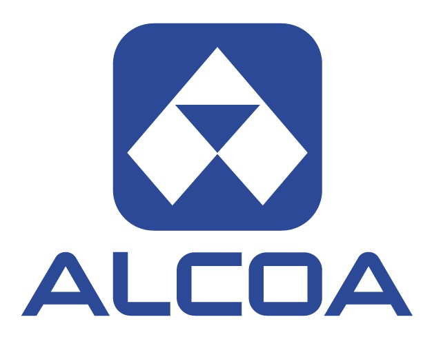 "Alcoa's Future Value-Add Company to be Named ""Arconic"" 
