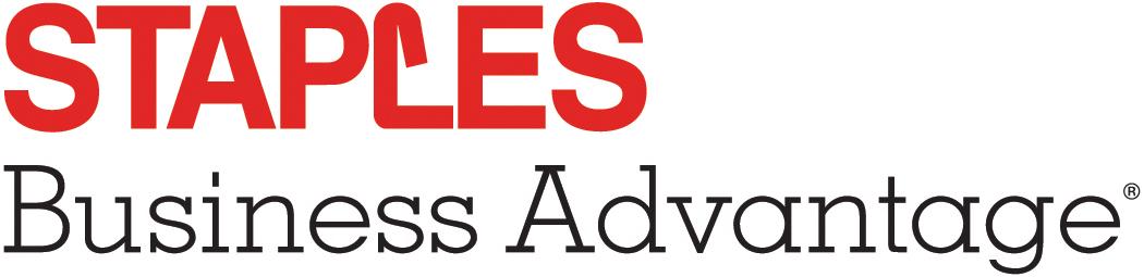 Staples Inc. Layoffs