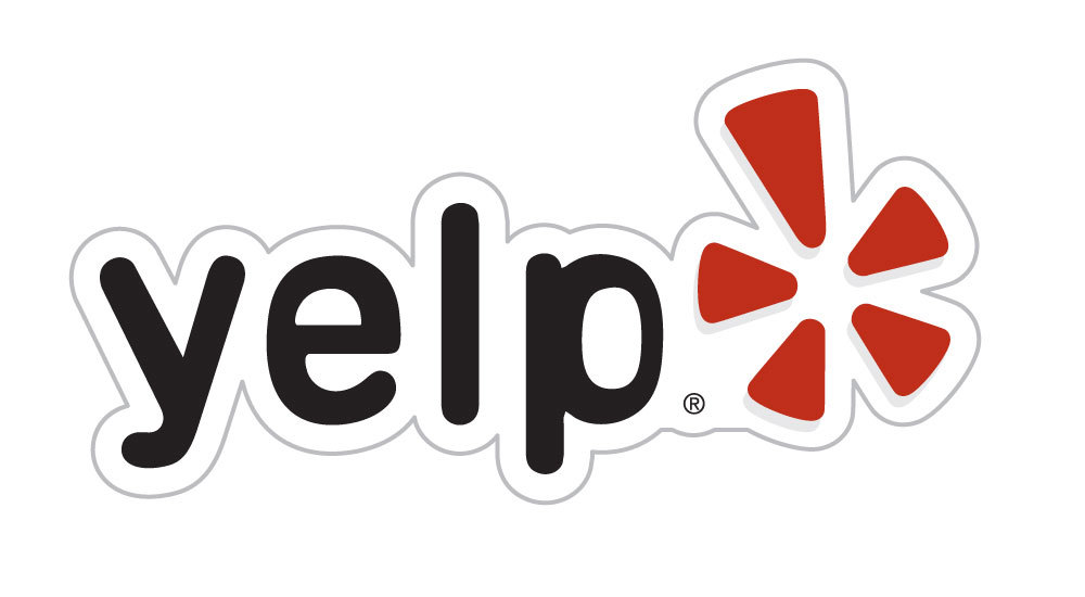 Yelp reviews hurt small businesses
