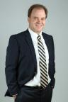 Guidewire promuove Steven Sherry al ruolo di vicepresidente senior della divisione commerciale globale