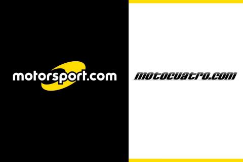 Motorsport.com, compañía de tecnología y proveedora de contenidos digitales domiciliada en Miami, anuncia la adquisición del website español líder en información de motociclismo, Motocuatro.com. (Foto: Business Wire)