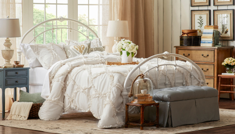 Joss & Main Unveils Enhanced Shopping Experience for Home Furnishings and Décor (Photo: Business Wir ...