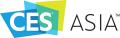 Kirk Skaugen von Intel hält Keynote-Vortrag auf der CES Asia 2016