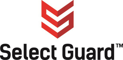 Since 2014, EFG's private-labeled Select Guard suite of F&I products have delivered a 51 percent year-over-year increase in lease contracts, and 49 percent penetration rate to MotoLease LLC.