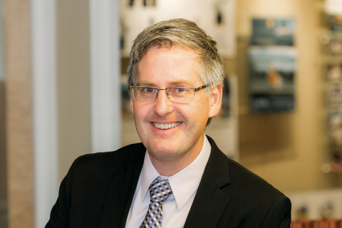 Philip Schwartz (Photo: Business Wire)