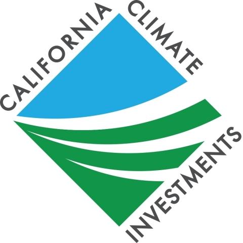 Clean Vehicle Rebate >> California Clean Vehicle Rebate Project Initiates New