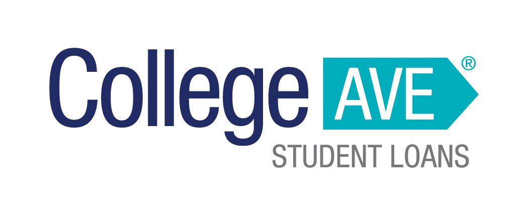 College Ave Student Loans Angela Colatriano   Acolatrianocollegeave Com Or Duffy Shanley Inc Emily Hollenbeck