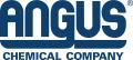 アンガスが新たな事業部を発表:アンガス・ライフサイエンス