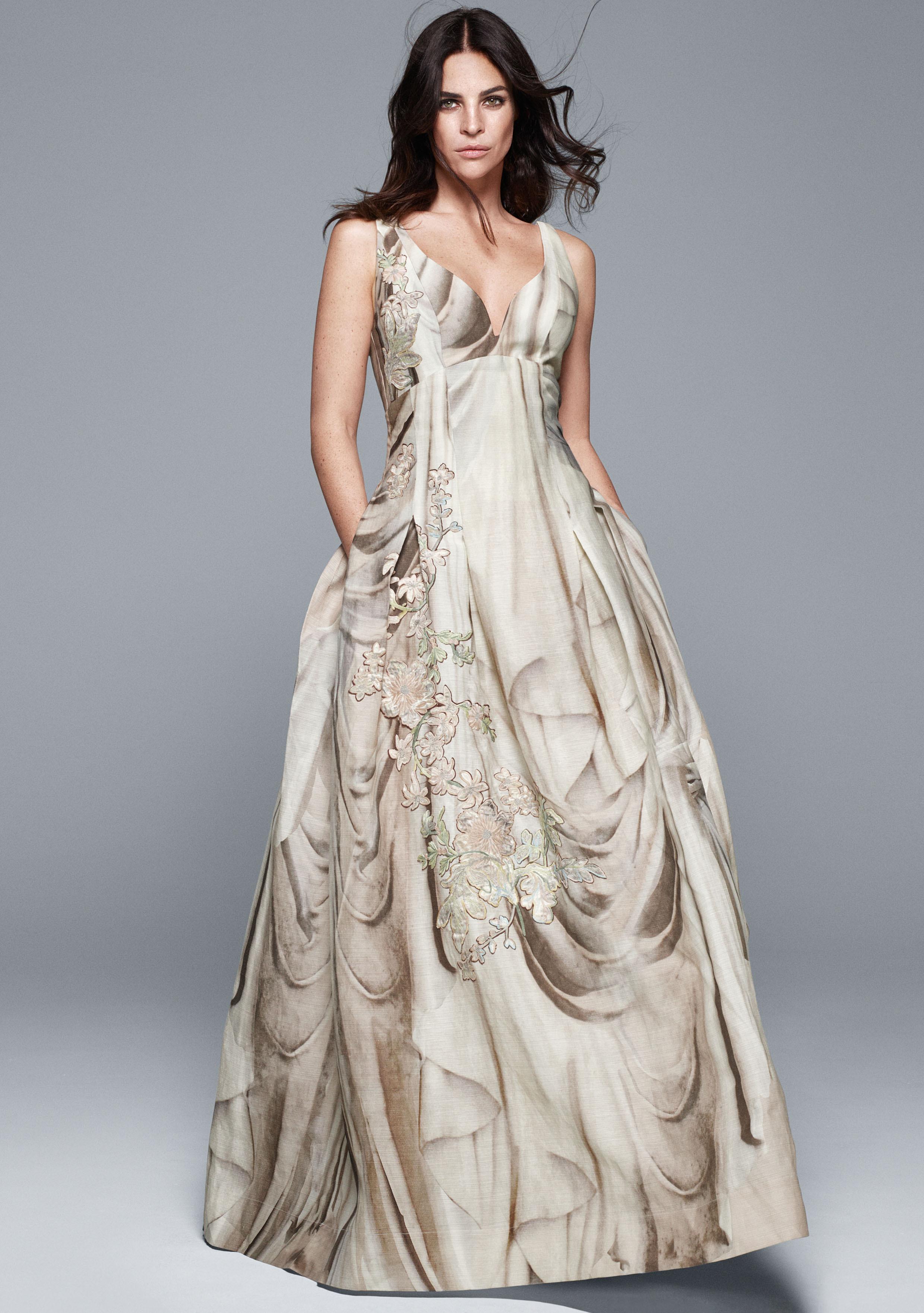 H m prom dresses uk daylight