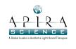 アピラ・サイエンスのiGrowが中国国家食品薬品監督管理局(CFDA)から承認された初の育毛装置に