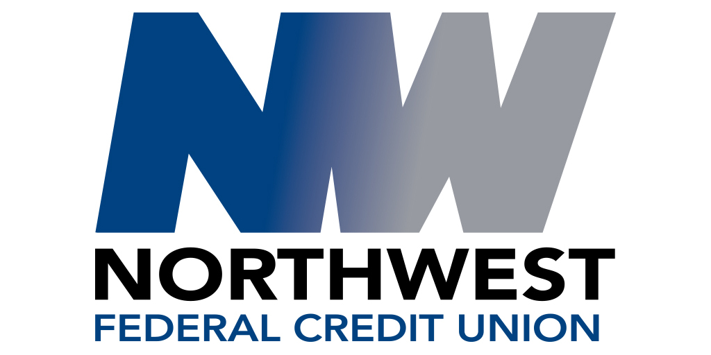 Nw Federal Credit Union >> Northwest Federal Dedicates Strategic Focus To Member Experience
