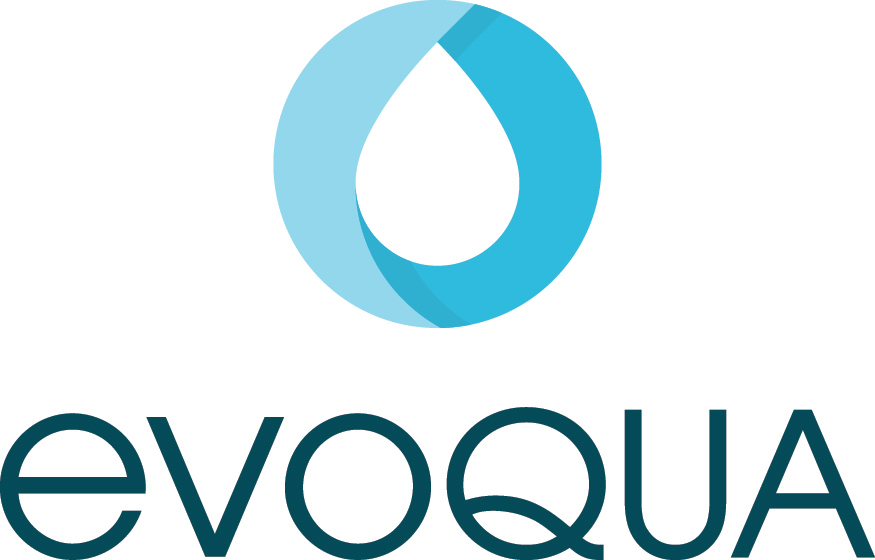 Evoqua Water Technologies - ELG & CCR Solutions | Ryan Reeves ...